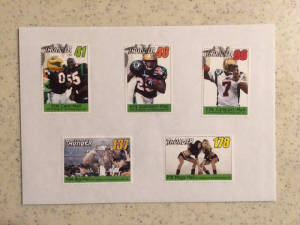 05ThunderStamps2.JPG
