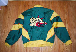 1991dragonsjacketbkrs.jpg