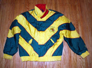 1991dragonsjacketrs.jpg