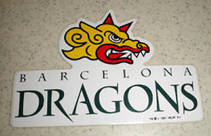 1991dragonsstickerrs.jpg