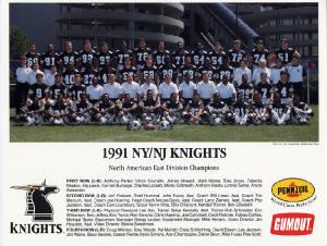 1991knightsTeamPhotors.jpg.w300h226.jpg