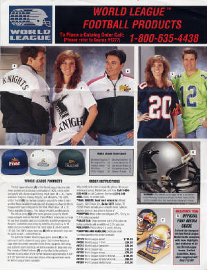 1992Products2Flyerrs.jpg