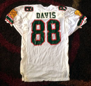 91Dragons88DavisWB91Patch.jpg