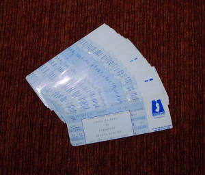 91Knightstickets56April6rs.jpg