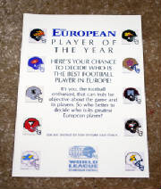 91wlafeuroplayerrs.jpg