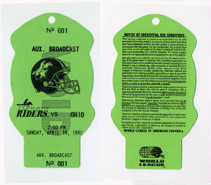AuxBroadcastPass41992rs.jpg