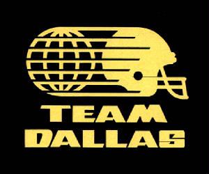 TeamDallaslogoblk.jpg.w300h250.jpg