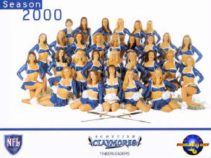 claymores20cheerleader202000_1024_768.jpg