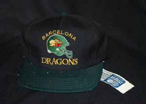 dragonsblkgreenhatrs.jpg