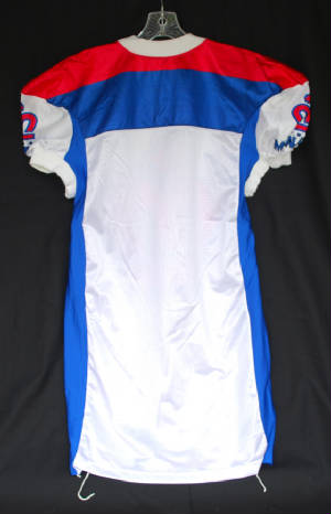 london95awayjerseybk.jpg