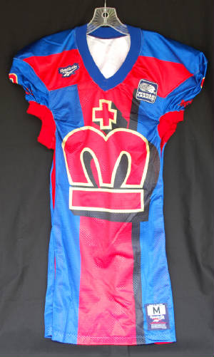 london95homejersey.jpg