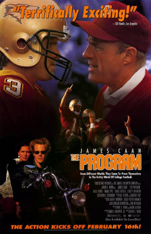 the-program-movie-poster-1993-1020210708.jpg
