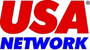 usa_network_logo_19801996.jpg
