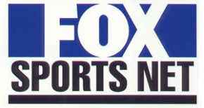 Fox-Sports-Net-Logo-290x160.jpg