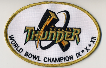Thunder2005patchrs.jpg