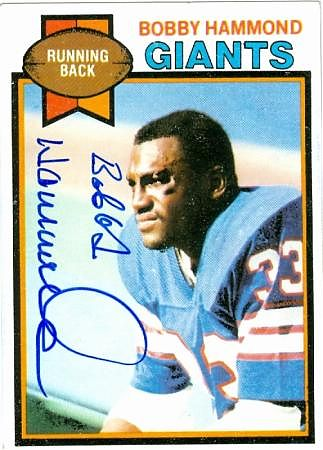 bobby-hammond-autographed-football-card-new-york-giants2_9a35fc70d9625e3f65aa0017888c0d18.jpg